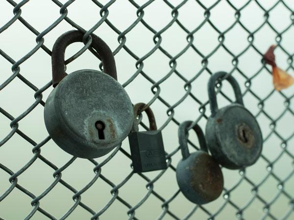 privacyrecht-thumbnail-600x450